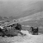 Honister-Pass